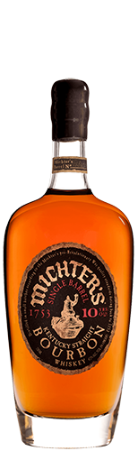 Michters-10-Year-KY-Straight-Bourbon-2