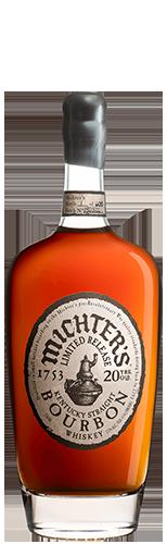 Michters-20-Year-Bourbon-2018_BTL-1