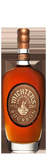 Michters-25-Year-Kentucky-Straight-Bourbon-1 (1)