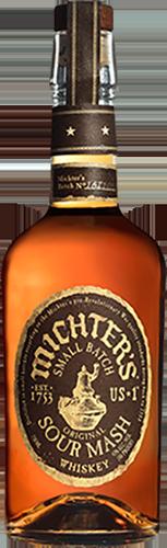 Michters-4
