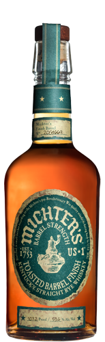 Michters_Toasted_Barrel_Rye-1-1