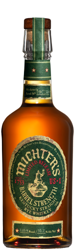 michter-barrel-strength-rye