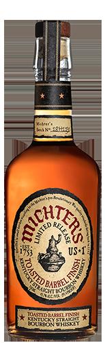 michters-finish-bourbon-1